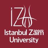 Istanbul Sabahattin Zaim University, Turkey(IZU)